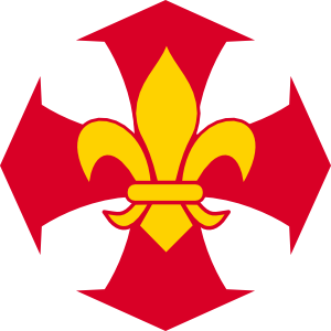 Association des Aventuriers de Baden-Powell (AABP)